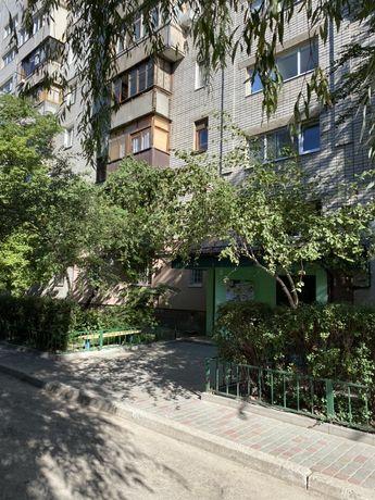 Сдам 3 комнатную Калиновая/ Образц. рынок