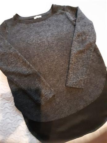 Bluza / sweter M/L