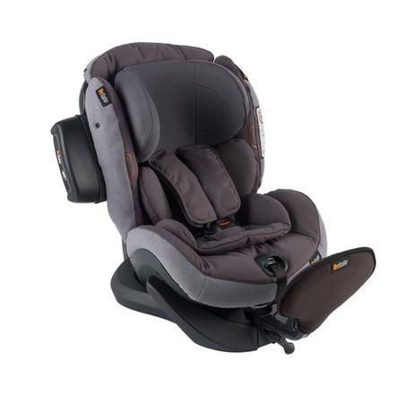 BeSafe Cadeira Auto iZi Plus X1