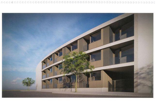 Apartamento T0 Venda em Glória e Vera Cruz,Aveiro