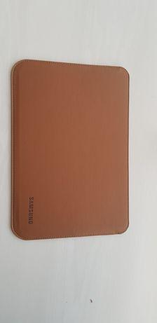 Чехол для планшета Samsung 10.1