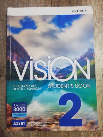 Podręcznik do języka angielskiego kl1