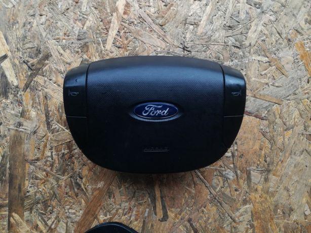 airbag Ford galaxy lift poduszka z kierownicy