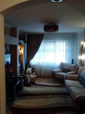 Продам 3-комнатную квартиру в г. Харцызске