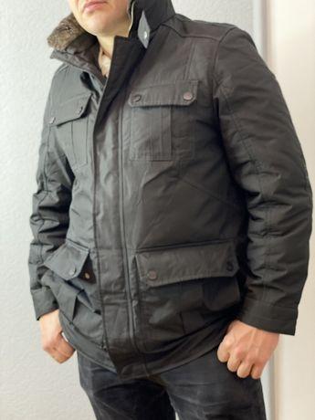 Куртка Westbury