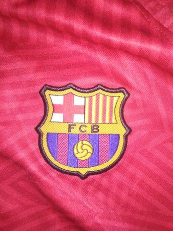 Koszulka Nike fc Barcelona oryginalna. 12-13lat ,146/152/158