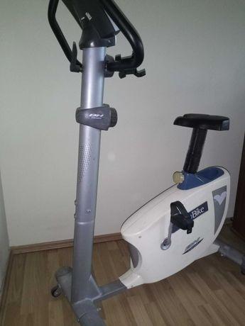 rower treningowy magnetyczny  stacjonarny