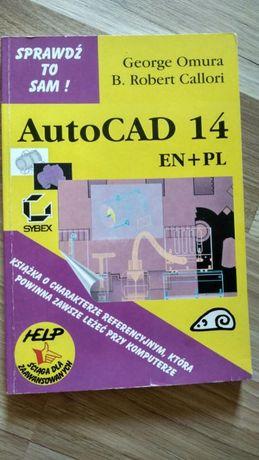 AutoCAD 14 Komputer