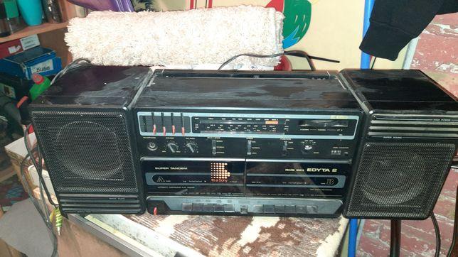 Radio   Edyta  2