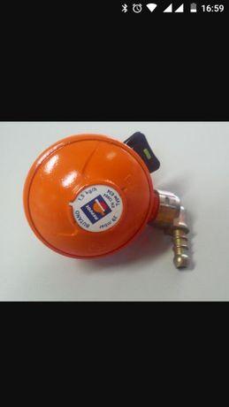 Clix gas Butano Repsol Novo