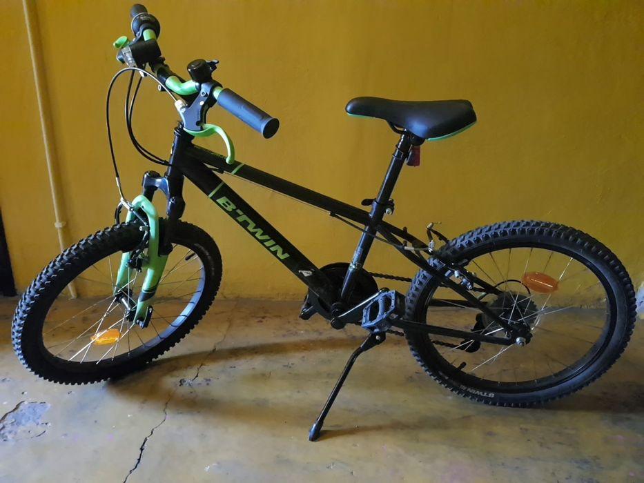 Rower Czeladź - image 1