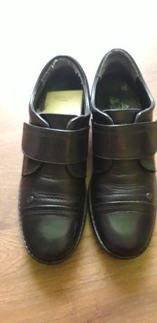 Туфли Bartek 34 размер
