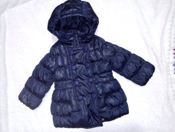 Пуховое пальто, пуховик, куртка на зиму