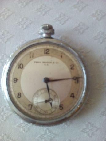Zegarek Theo Moser 15 Jewels
