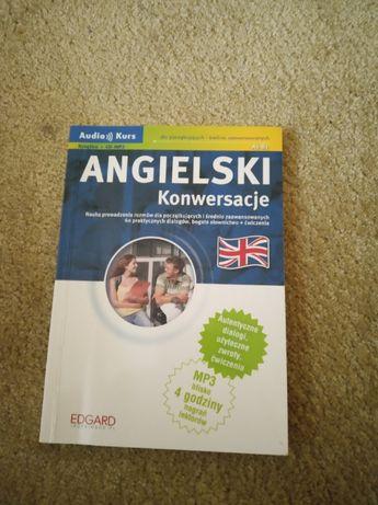 angielski konwersacje