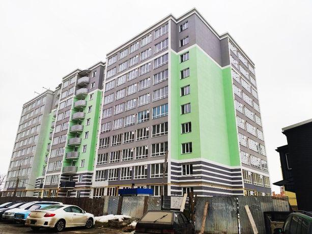 ДОМ СДАН! Продам Новую 2 комн.кв по ул.Красносельского в р-не Масанов