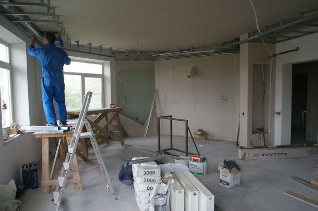 выполняем все виды ремонтно строительных и электро работ.