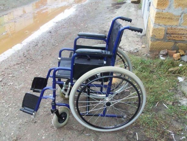 продам инвалидную коляску б/у
