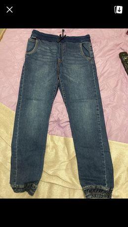 Nowe spodnie Zara rozm. 152