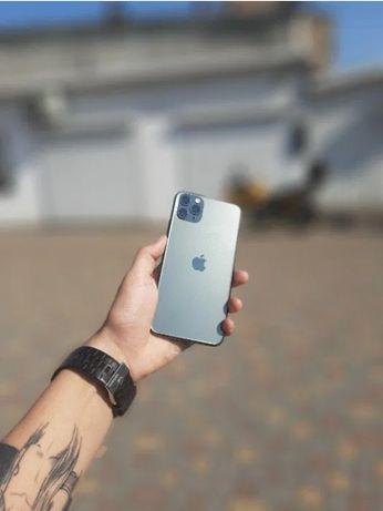 Apple IPhone 11 PRO и PRO MAX 1-2 Sim 64Gb/256Gb/512Gb ORIGINAll;L