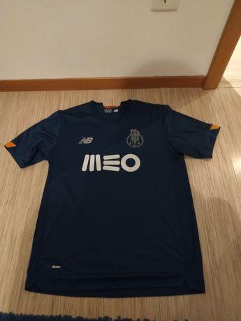 Vendo camisola FCPorto L