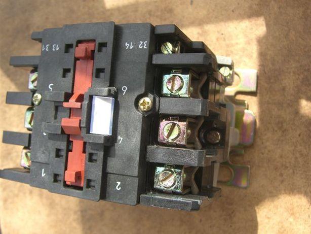ПМЛ-3100, 380в, 55а, 40А, 60А, 90А, пускатель, контактор