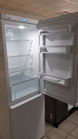 Холодильник LIEBHERR CN 4313 No Frost Новый Распродажа!!!