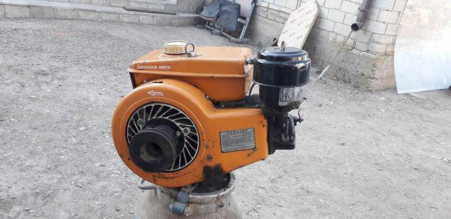 Двигатель Кентавр д3040      (z170F)
