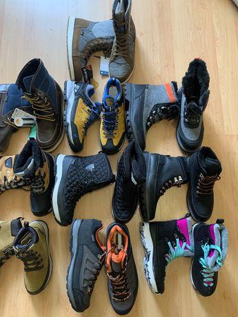 Обувь опт зимняя обувь опт Icepeak