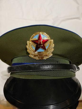 Chapéu da força Aérea Chinesa