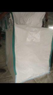 Worki big bag bagi begi 89x89x135 bigbag Sprzedaż Hurt i Detal