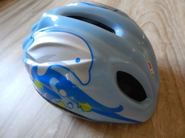 Kask-Puky