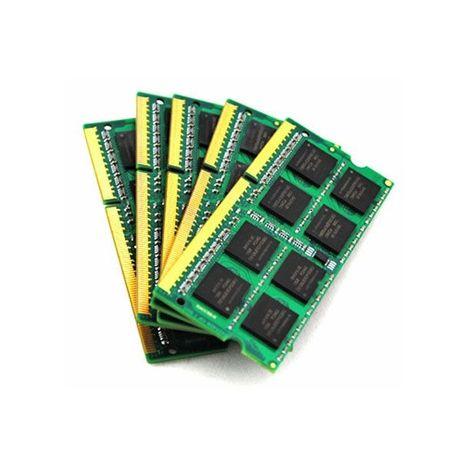 Pamięć RAM 8GB DDR3 do laptopa| Mix modeli | Zikom Kielce