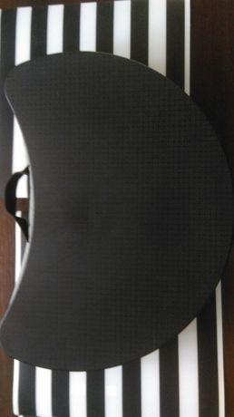 Podstawka pod laptopa Ikea