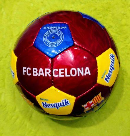 Piłka FC Barcelona