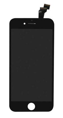 Ecrã display iPhone 6 - Garantia 6 meses