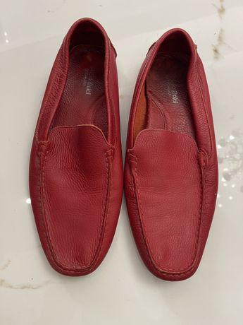 Сапоги, ботинки, сапожки, зимние
