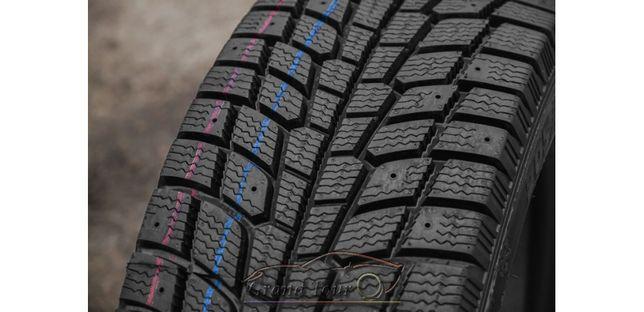 Шини Зимові (зимние шины) R16 215/65 Snow Max 98 H