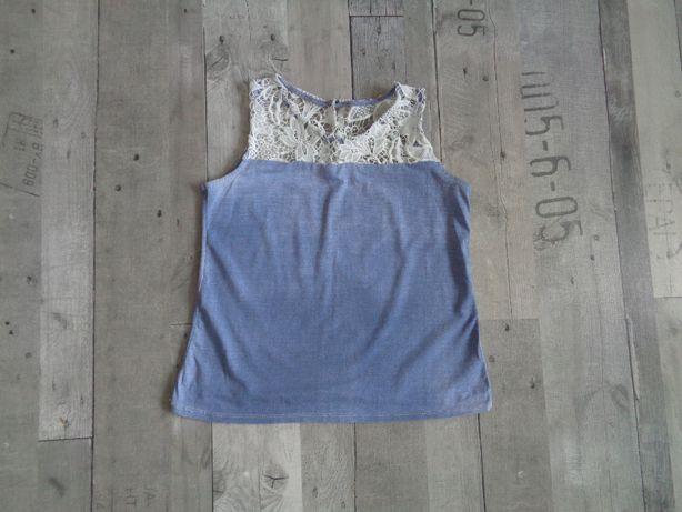 Bluzka roz. 38