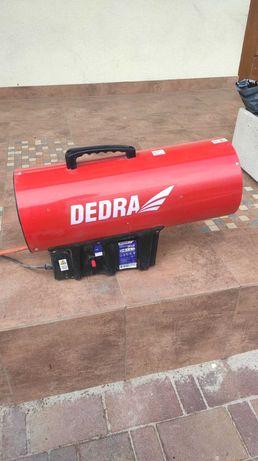 Nagrzewnica gazowa Dedra 30 KW