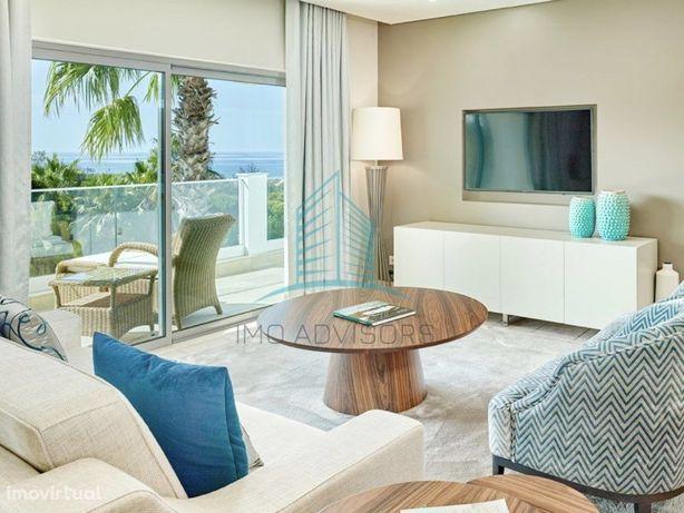 Formosa Park Hotel Apartments
