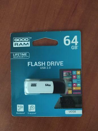 GoodRam UCO2 64GB