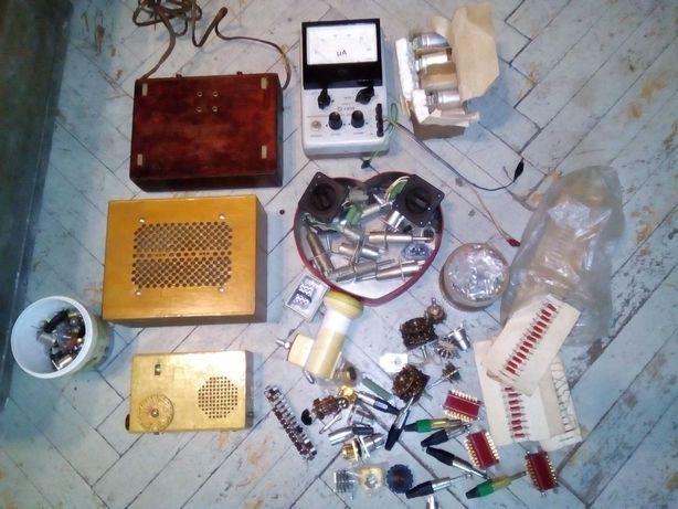Dla elektronika sprawne