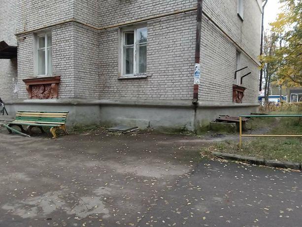 Продам квартиру в Иршанске!!!