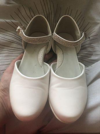 Туфлі 33 р