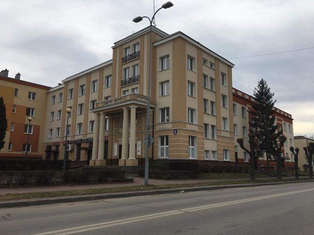 Mieszkanie 52m2 w Kraśniku Fabrycznym