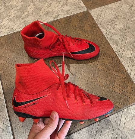 Копочки ,сороконожки Nike ,Adidas