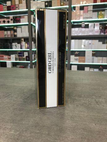 Perfumy Carolina Herrera Good Girl edp 150ml