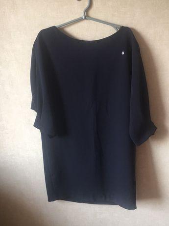 Платье Rina Simento