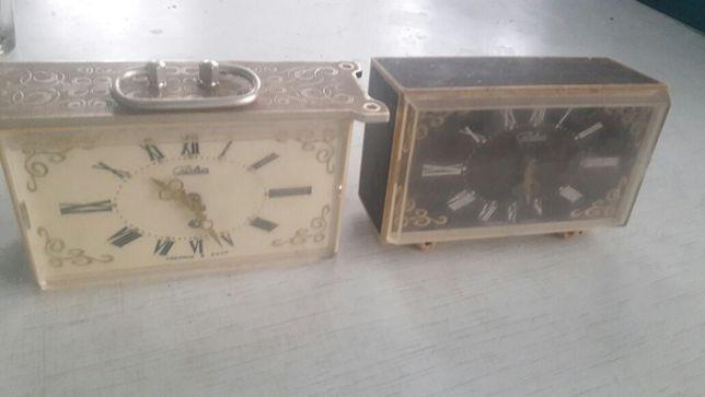 Часы ссср 100 гр за шт.